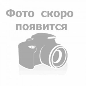 Фаркоп на Chrysler Grand Voyager 2001/5-2008/1 без выреза в бампере. Тип шара: A